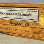 Sailor's Library